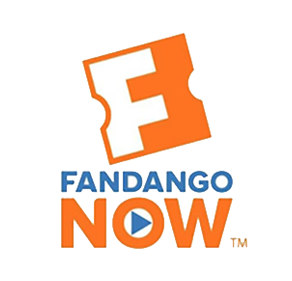 Watch on Fandango Now