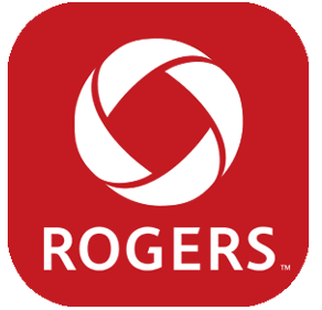 Watch on Rogers
